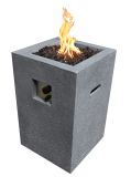 Elementi OFG603 Boyle Fire Column