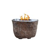 Elementi Bristol Fire Column - LP