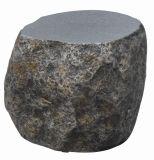 Elementi ONE01-102 Boulder Seat