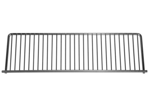 Heavy Duty SS Warming Rack for Regal 2 Magnum, 660 & 540 Grills