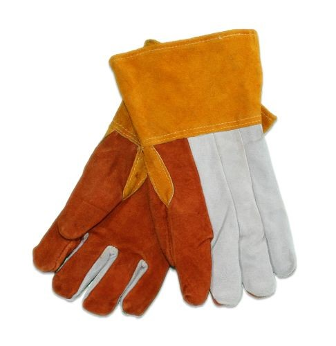 Goldens' Cast Iron 13575 Cooker Foundry Gloves