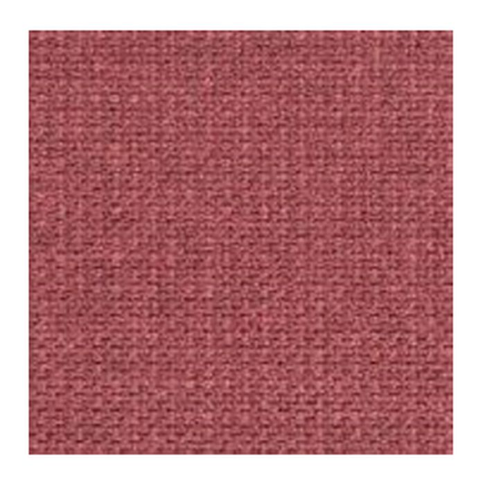 "Guardian Rectangular Red Fiberglass Rug - 48"" x 24"""