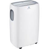 North Storm 8000 BTU 3-in-1 Portable Air Conditioner