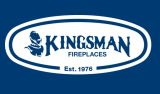 Kingsman ZCVRB36CSS Safety Barrier Screen