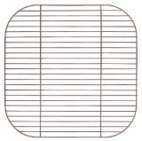 Americana Cooking Grid for 3000-4000 Series Grills