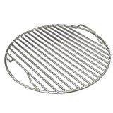 Americana Circular Cooking Grid for Smokers and Lock 'N Go Grills