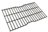 MHP BG1 Briquette Grate for Charmglow JAK-TNK Series Grills
