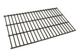 MHP BG14 Briquette Grate for Charmglow and Broilmaster G4 Series