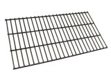 MHP BG2 Briquette Grate for Charmglow HEJ and Fiesta Models