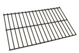 MHP BG4 Briquette Grate for Arkla, Sears and Broilmaster
