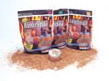 MHP BP7 Maple Wunder Smoking Chips with Puck - 1 LB Bag