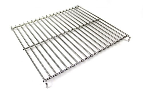 MHP GGGRATEHSS Hybrid Stainless Steel Briquette Grate
