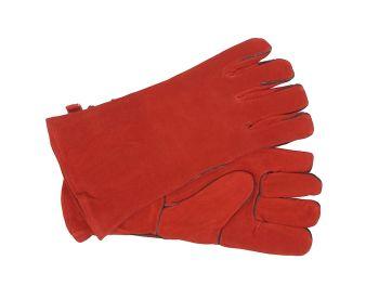A12- Hearth Gloves - Small