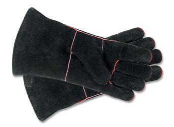 A12B- Hearth Gloves - Small