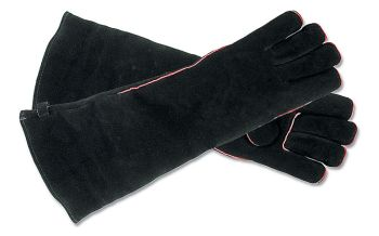 A13B- Hearth Gloves - Large