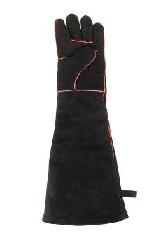 Women's Hearth Glove By Minuteman
