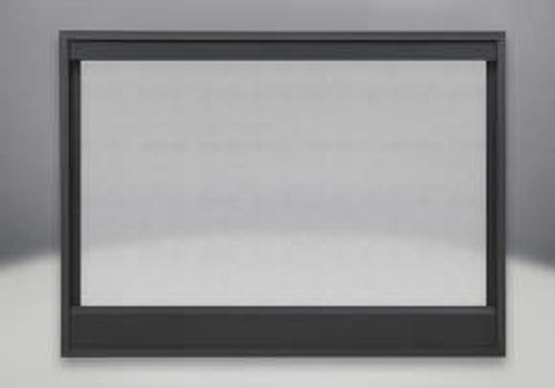 Majestic 380CSB Certified Barrier Screen for IDV380 - Post 2015