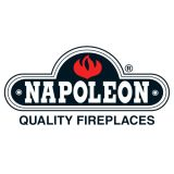 Napoleon W175-0669 NG to LP Conversion Kit