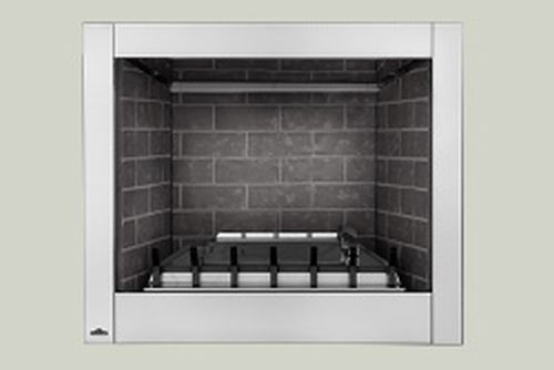 Napoleon DBPO36WS Westminster Standard Brick Panels