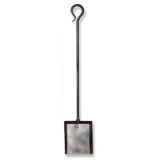 Pilgrim 18167 Shovel - Vintage Iron
