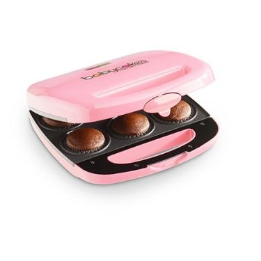Baby Cakes Mini Cupcake Maker at Sears.com