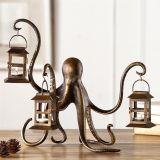 SPI 34066 Octopus Lantern