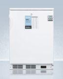 Summit FF6LBIPLUS2 Built-In All-Refrigerator