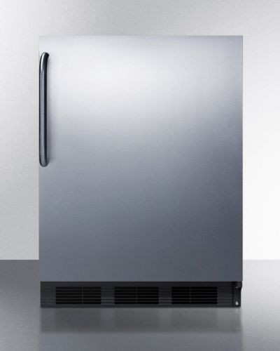 Summit Toys NSF compliant counter height all refrigerator