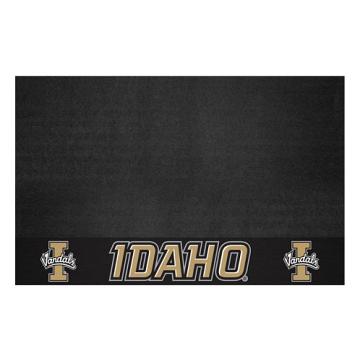 "Fanmats 18313 Idaho Grill Mat 26""x42"""
