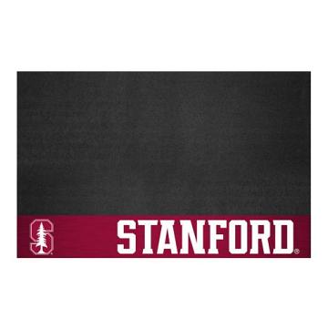"Fanmats 21634 Stanford Grill Mat 26""x42"""