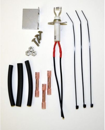 HPC Fire HWI-913 Hot Wire Ignition Field Replacement/Repair Kit