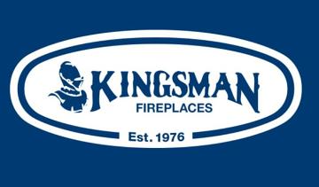 Kingsman F35OCSS Safety Barrier Screen