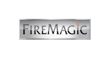 Firemagic Grills 3681S Warming Rack for A830 Aurora Combo Grill