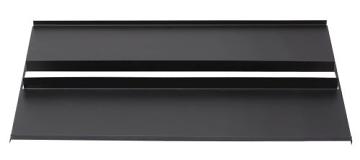 Dimplex CDFI500-TRAY Opti-Myst Accessory Tray for CDFI500 Models