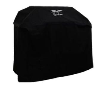 Kokomo KO-BAK5BG-CCVR 5 Burner Grill Cart Cover