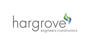 Hargrove 18SNFP0A0 18'' Full Pan Burner Kit w/o Valve - Match light