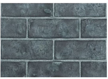 Napoleon DBPAX36WS Westminster Standard Grey Decorative Brick Panels