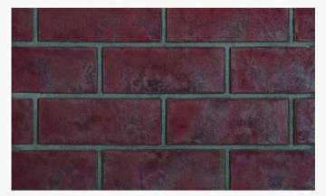 Napoleon DBPAX42OS Decorative Brick Panels for Altitude X 42 Fireplace