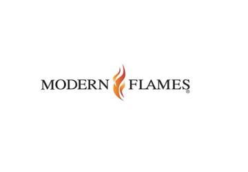 Modern Flames RWC-SIDE-ESP LPM Single Side 2 x 4 Recessed WMC - ESP