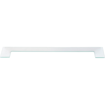 Bio-Blaze Glass 40 For Burners cm 30/31/38/40