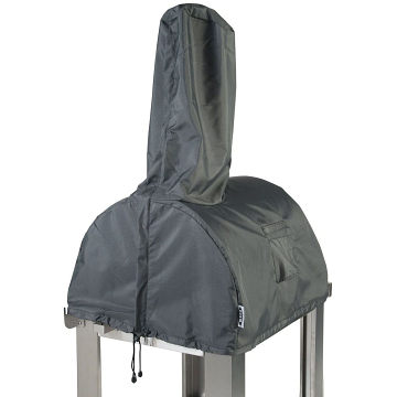 WPPO Karma 42 Wood Fired Pizza Oven Premium Cover