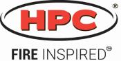HPC Fire