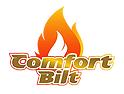 ComfortBilt