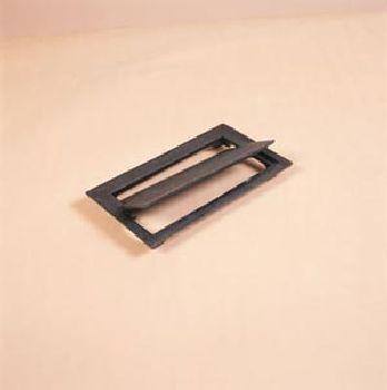 Cast Iron Ash Dump Model 3061