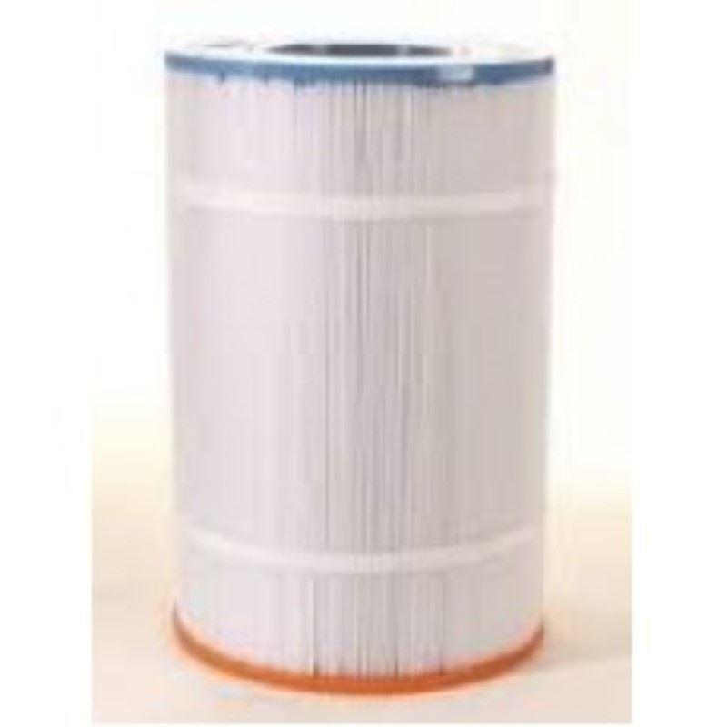 Unicel SC3-SR50 Replacement Filter Cartridge for 52 SqFt Sta-Rite