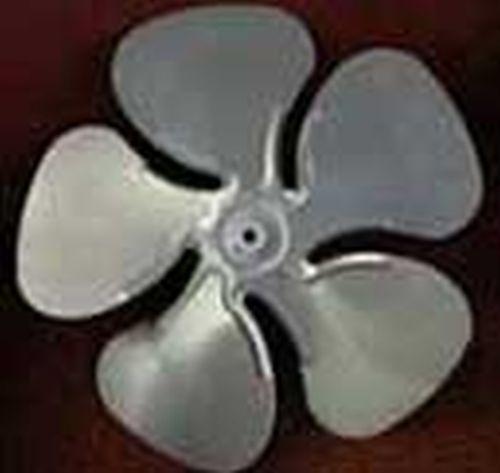 ACME 31206 Hubless Aluminum Fan Blade, Clockwise Rotation