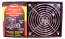 Imperial Room To Room Ventilation Circulation Heating & Cooling Fan
