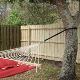 Premium Hammock Tree Straps By Smart Solar