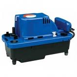 Standard Condensate Pump for Models FS-65IM and FS-260IM