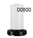 PatioGlo LED Bright White Table Lamp
